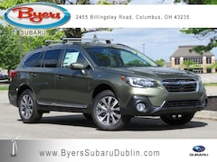 2019 Subaru Outback 2.5i Touring SUV in Columbus, OH