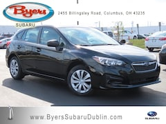 2019 Subaru Impreza 2.0i 5-door in Columbus, OH