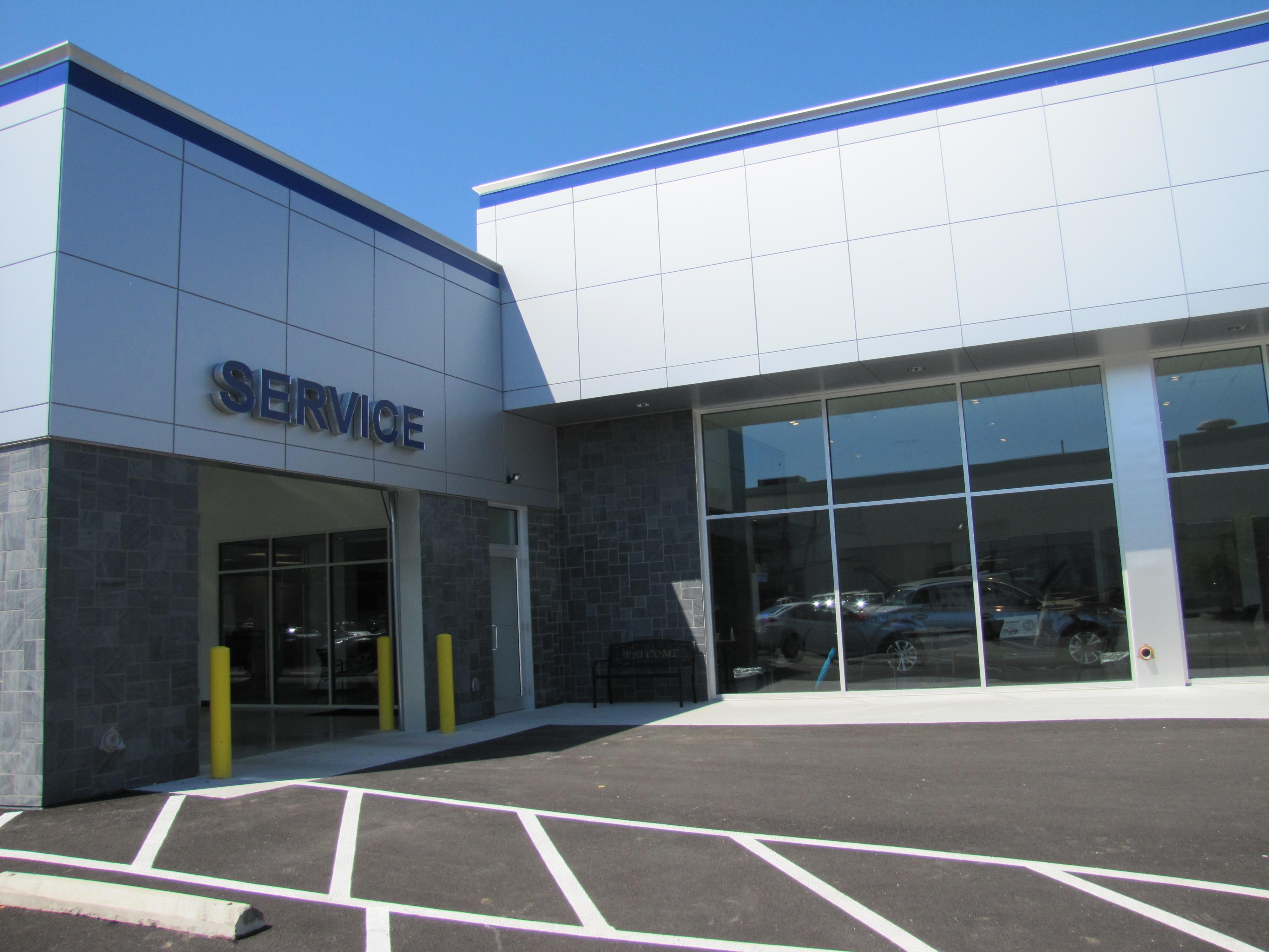 subaru service repair in columbus byers auto service center serving westerville hilliard. Black Bedroom Furniture Sets. Home Design Ideas