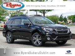 2019 Subaru Outback 2.5i Limited SUV in Columbus, OH