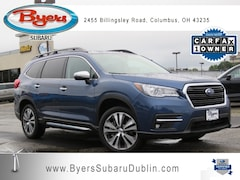 2019 Subaru Ascent Touring 7-Passenger SUV in Columbus, OH