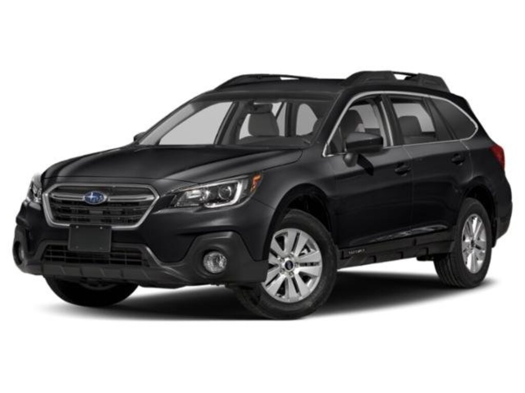 Byers Airport Subaru >> Used 2019 Subaru Outback For Sale At Byers Imports Vin