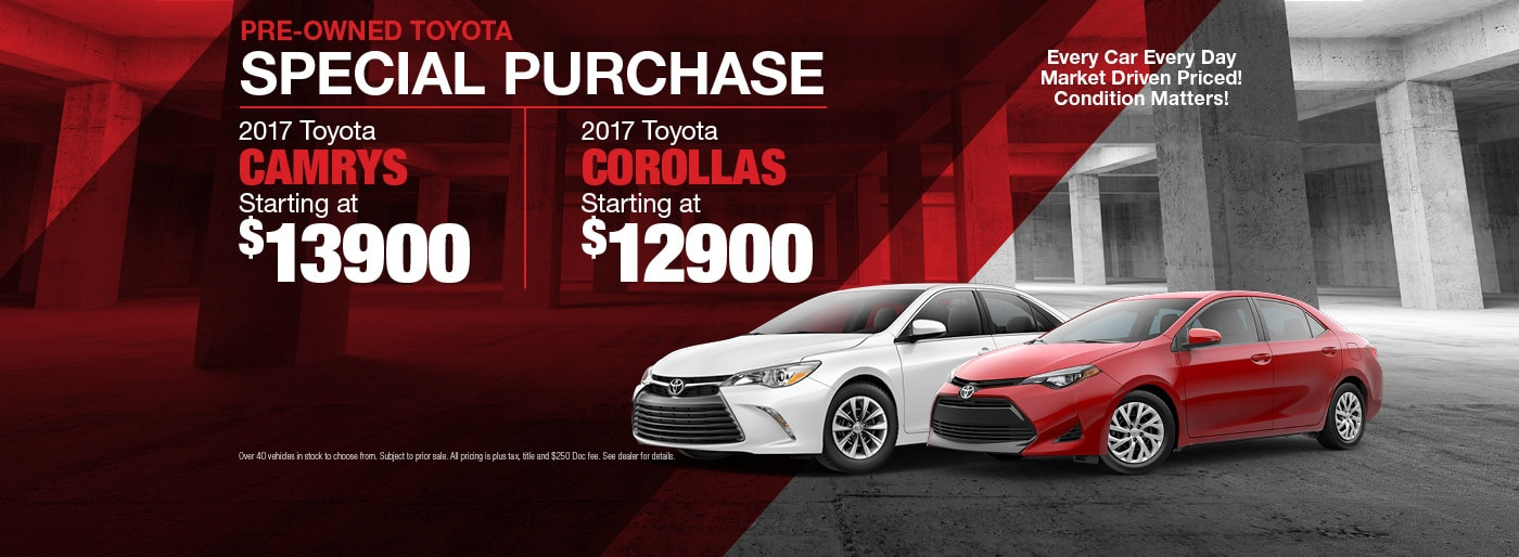 Toyota Dealership Dayton Ohio >> Byers Toyota Delaware Oh Toyota Dealer Serving Columbus