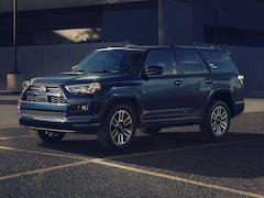 2022 Toyota 4Runner TRD Sport SUV For Sale Near Columbus, OH