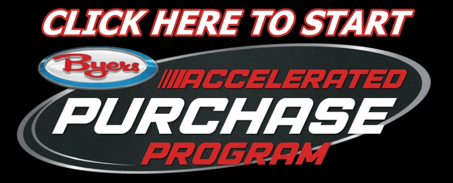 Accelerated Purchase Program