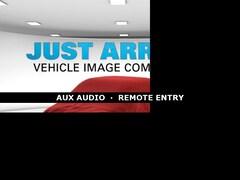 2020 Toyota Corolla SE Sedan For Sale Near Columbus, OH