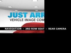 2019 Toyota Highlander Hybrid Limited V6 SUV For Sale Near Columbus, OH