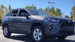 2021 Toyota RAV4 XLE SUV For Sale Near Columbus, OH