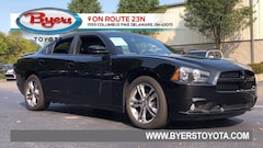 Used Dodge Charger For Sale Near Columbus, OH
