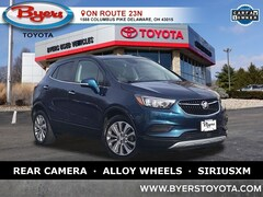 2019 Buick Encore Preferred SUV For Sale Near Columbus, OH