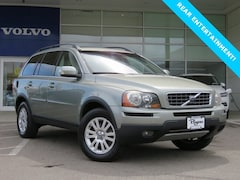 Used 2008 Volvo XC90 3.2 SUV V199608A in Columbus, OH