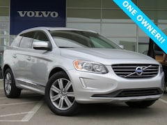 Used 2016 Volvo XC60 T5 Premier SUV 58912 in Columbus, OH