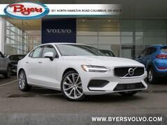 2020 Volvo S60 T6 Momentum Sedan in Columbus, OH