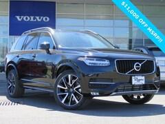 2019 Volvo XC90 T6 Momentum SUV in Columbus, OH