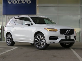 New 2018-2019 Volvo for sale in Columbus, OH - Byers Volvo Cars