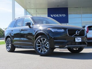 New 2019 Volvo XC90 T5 Momentum SUV 199208 for sale in Columbus, OH