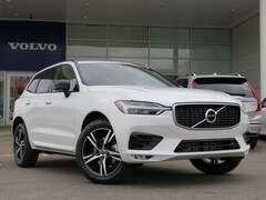 2020 Volvo XC60 T5 SUV in Columbus, OH