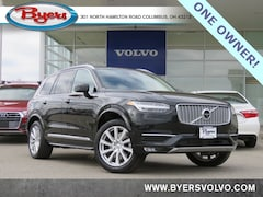 Used 2018 Volvo XC90 T6 Inscription SUV For Sale in Columbus, OH