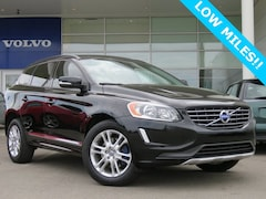 Used 2014 Volvo XC60 3.2 SUV 59023 in Columbus, OH