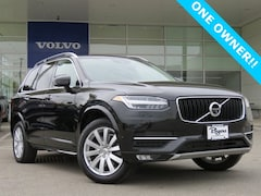 Used 2016 Volvo XC90 T6 Momentum SUV 199213A in Columbus, OH