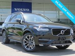New 2019 Volvo XC90 T5 Momentum SUV for sale in Columbus, OH