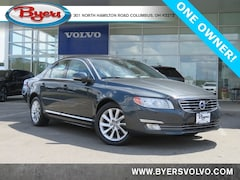 Used Volvo S80 in Columbus, OH