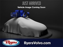Used 2021 Volvo XC60 T5 Inscription SUV in Columbus, OH