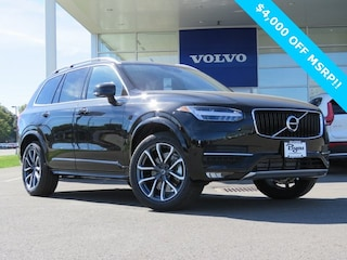 New 2019 2019 Volvo For Sale In Columbus Oh Byers Volvo Cars