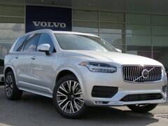 2020 Volvo XC90 T5 Momentum SUV in Columbus, OH