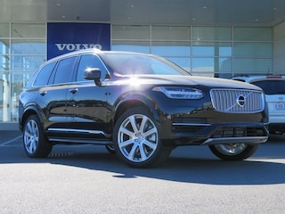 New 2019 Volvo XC90 Hybrid T8 Inscription SUV 199212 for sale in Columbus, OH