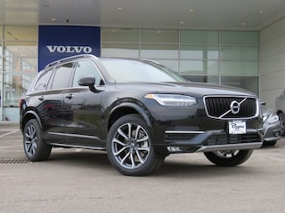New 2019 Volvo XC90 T5 Momentum SUV 199229 for sale in Columbus, OH