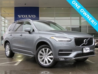 Used 2018 Volvo XC90 T6 Momentum SUV 58697 in Columbus, OH