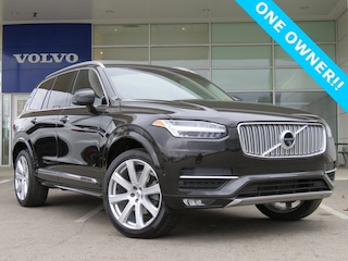 Used 2016 Volvo XC90 T6 Inscription SUV 58799 in Columbus, OH