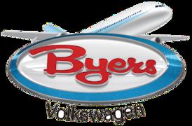 Byers Volkswagen