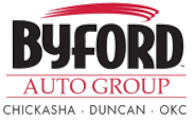 Byford Auto Group