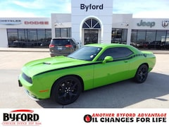 Byford Duncan Ok >> Used and Pre-Owned Cars, Trucks, & SUVs for Sale/Lease in ...