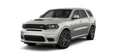 2019 Dodge Durango SRT AWD Sport Utility