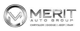 Merit Chrysler Dodge Jeep Ram of Duncan