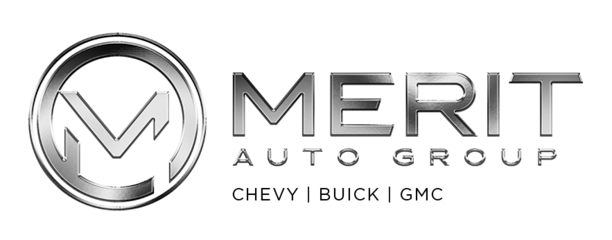 Merit Chevy Buick GMC of Duncan