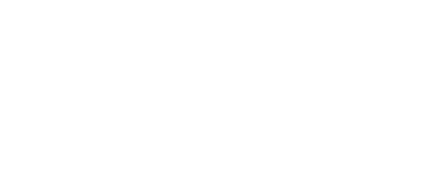 Merit Ford of Fairview
