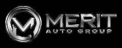 Merit Buick GMC of Chickasha