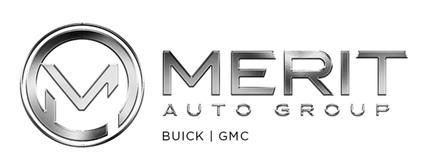 MERIT BUICK GMC of Chickasha