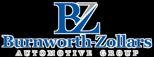 Burnworth-Zollars