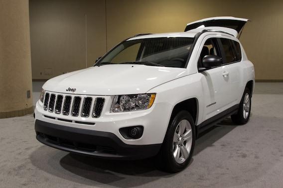 Jeep Dealer Near Me >> Jeep Dealer Near Me B Z Motors