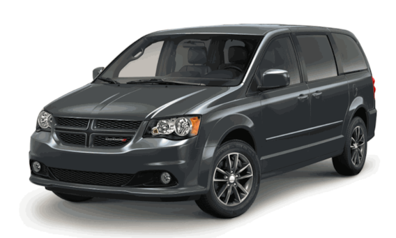 dodge grand caravan trim levels Dodge Grand Caravan Trim Levels  B.Z. Motors CDJRF