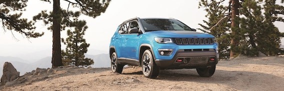 Jeep Compass Maintenance Schedule Lewisburg Pa B Z Motors