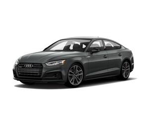 New 2019 Audi A5 Prestige Sportback for sale in Beaverton, OR