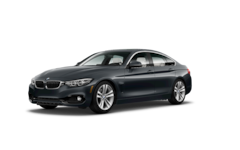 2018 BMW 430i xDrive Gran Coupe 21581 WBA4J3C54JBG97038 for sale in St Louis, MO
