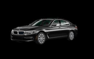 2019 BMW 530e xDrive Iperformance Sedan in Minnetonka, MN