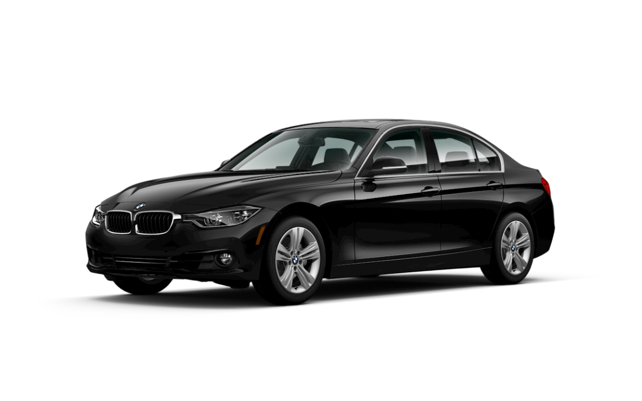 Featured Bmw Car Specials Car Dealership Near Lynnfield Ma
